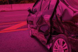 motor-accident